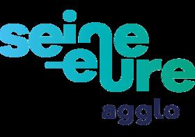 Seine Eure Agglomération – Programme centre de loisirs 2020