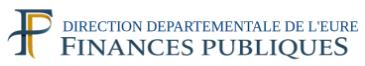 Déclaration des revenus 2020- Modalités de prise de contact avec la DGFIP