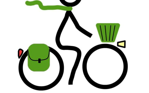 Balade à vélo au château d'Harcourt dimanche 6 juin