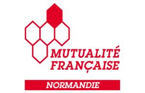 Communication actions à distance Mutualité française
