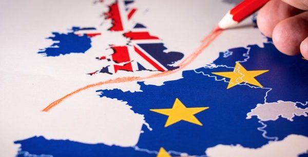 Demandes de titres de séjour pour les ressortissants britannique
