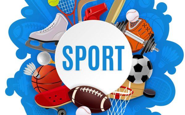 Forum des Associations Sport